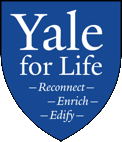 Yale for Life